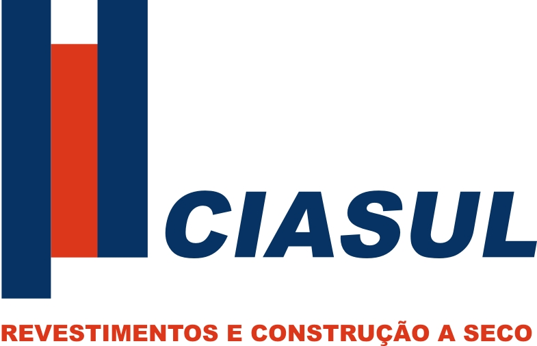 Ciasul