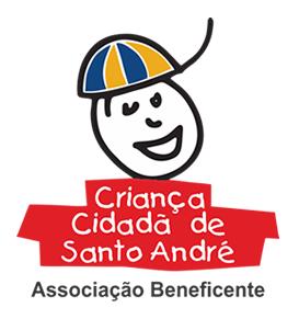 Criança Cidadã Santo André